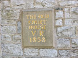 Magistrates Chambers - Yorkshire Dales - 980850 - thumbnail photo 2