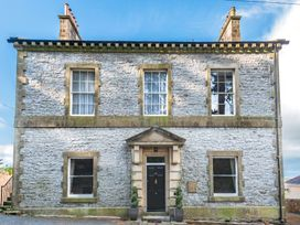 Magistrates Chambers - Yorkshire Dales - 980850 - thumbnail photo 1