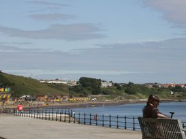 Carters - Whitby & North Yorkshire - 980868 - thumbnail photo 15
