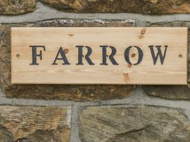 Farrow - Whitby & North Yorkshire - 980869 - thumbnail photo 2