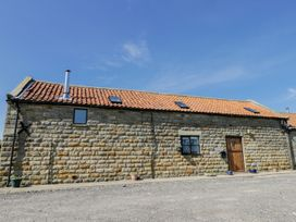 Hayloft - Whitby & North Yorkshire - 980870 - thumbnail photo 3