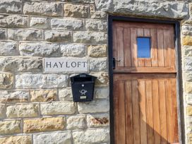 Hayloft - Whitby & North Yorkshire - 980870 - thumbnail photo 1