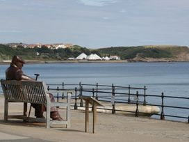 Hayloft - Whitby & North Yorkshire - 980870 - thumbnail photo 24