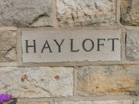 Hayloft - Whitby & North Yorkshire - 980870 - thumbnail photo 2