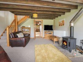 Hayloft - Whitby & North Yorkshire - 980870 - thumbnail photo 4