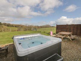 Hayloft - Whitby & North Yorkshire - 980870 - thumbnail photo 15
