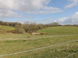 Hayloft - Whitby & North Yorkshire - 980870 - thumbnail photo 18