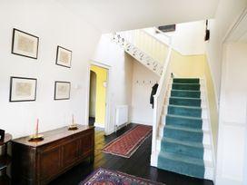 Glebe House - Somerset & Wiltshire - 980891 - thumbnail photo 3
