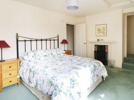 Glebe House - Somerset & Wiltshire - 980891 - thumbnail photo 13