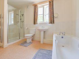 Glebe House - Somerset & Wiltshire - 980891 - thumbnail photo 16