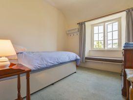 Glebe House - Somerset & Wiltshire - 980891 - thumbnail photo 10