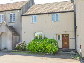 Glebe House - Somerset & Wiltshire - 980891 - thumbnail photo 2
