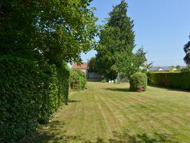 Glebe House - Somerset & Wiltshire - 980891 - thumbnail photo 19