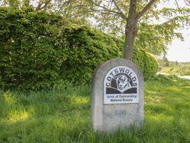 Oak View - Cotswolds - 980915 - thumbnail photo 12
