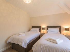 Apartment 4, 7 St Anns Apartments - North Wales - 980934 - thumbnail photo 11