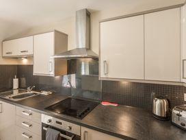 Apartment 4, 7 St Anns Apartments - North Wales - 980934 - thumbnail photo 7