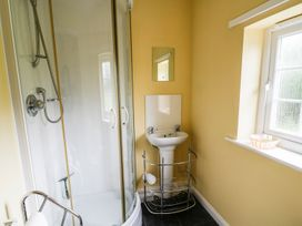 Magnolia House - Cornwall - 980952 - thumbnail photo 10