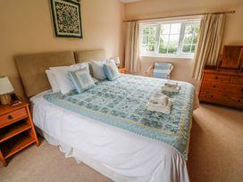 Magnolia House - Cornwall - 980952 - thumbnail photo 12