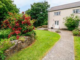 Magnolia House - Cornwall - 980952 - thumbnail photo 2
