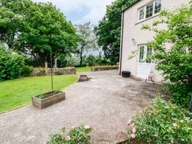 Magnolia House - Cornwall - 980952 - thumbnail photo 14