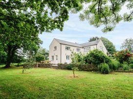 Magnolia House - Cornwall - 980952 - thumbnail photo 1