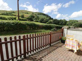 Y Bwthyn - North Wales - 980953 - thumbnail photo 35