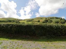 Y Bwthyn - North Wales - 980953 - thumbnail photo 39