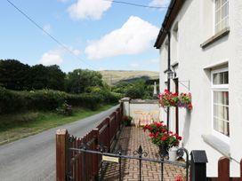 Y Bwthyn - North Wales - 980953 - thumbnail photo 1