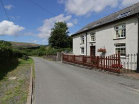 Y Bwthyn - North Wales - 980953 - thumbnail photo 3