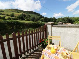 Y Bwthyn - North Wales - 980953 - thumbnail photo 36