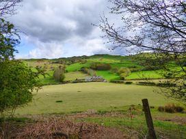 Y Bwthyn - North Wales - 980953 - thumbnail photo 40