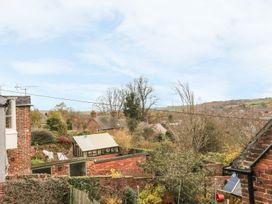 Old End Cottage - Peak District - 980957 - thumbnail photo 13