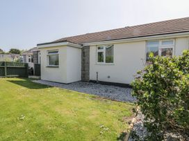 22 Trembel Road - Cornwall - 980964 - thumbnail photo 20