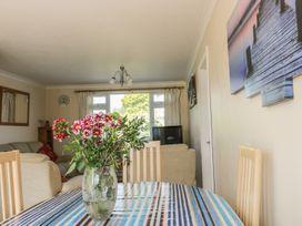 22 Trembel Road - Cornwall - 980964 - thumbnail photo 6