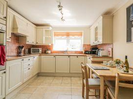22 Trembel Road - Cornwall - 980964 - thumbnail photo 8