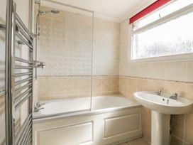 22 Trembel Road - Cornwall - 980964 - thumbnail photo 15