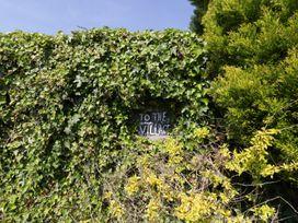 22 Trembel Road - Cornwall - 980964 - thumbnail photo 19