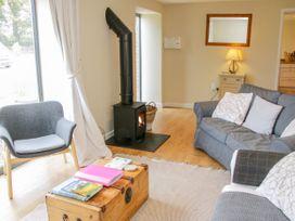 The Hayloft - Shropshire - 980981 - thumbnail photo 6