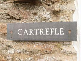 Cartrefle - North Wales - 980990 - thumbnail photo 4