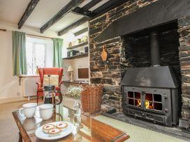 Mill Cottage - Cornwall - 981 - thumbnail photo 4