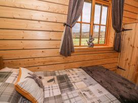 Alpaca Cabin - Mid Wales - 981008 - thumbnail photo 18