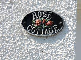 Rose Cottage - Lake District - 981012 - thumbnail photo 3