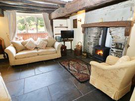 Rose Cottage - Lake District - 981012 - thumbnail photo 4