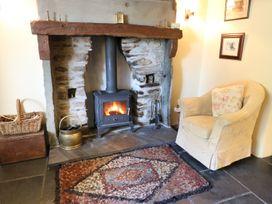 Rose Cottage - Lake District - 981012 - thumbnail photo 5