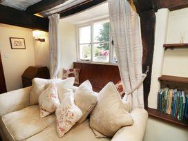 Rose Cottage - Lake District - 981012 - thumbnail photo 6