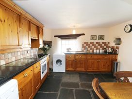 Rose Cottage - Lake District - 981012 - thumbnail photo 7