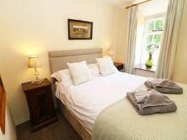 Rose Cottage - Lake District - 981012 - thumbnail photo 10