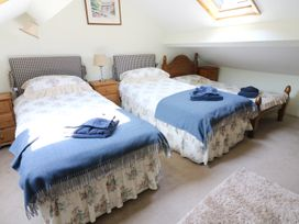 Rose Cottage - Lake District - 981012 - thumbnail photo 12
