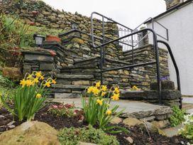 Rose Cottage - Lake District - 981012 - thumbnail photo 26