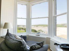 Seashore House - Cornwall - 981047 - thumbnail photo 4